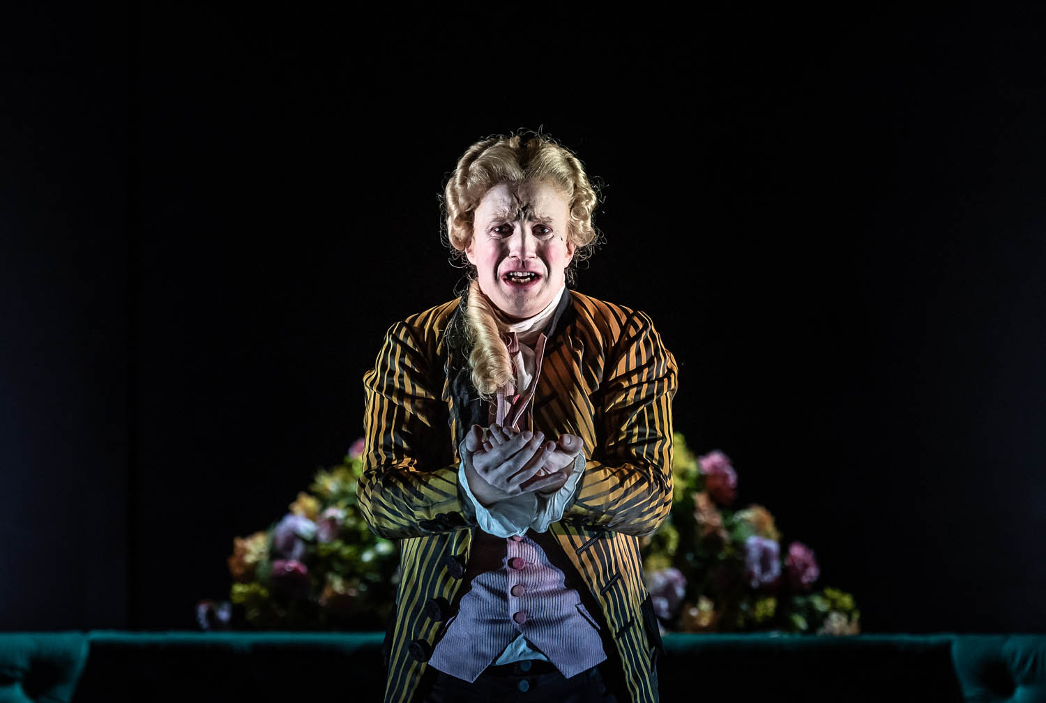 0201 James Laing as Demetrio (C) ROH 2019. Photographed by Clive Barda.jpg