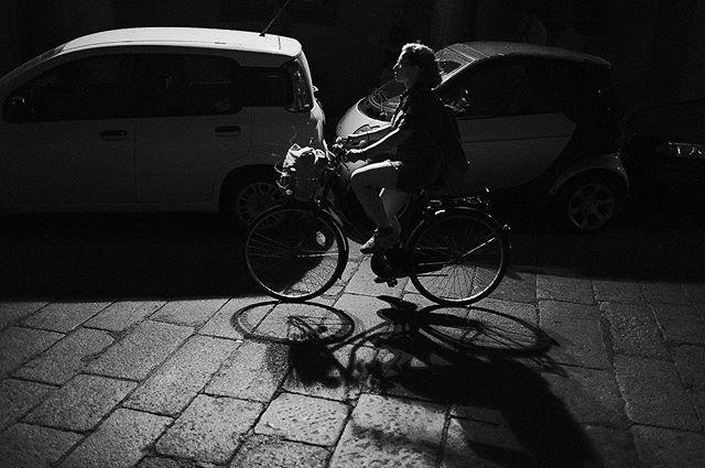 Bologna, Italy 2019 - Calle 35 Coming Soon @fujifilmx_us @fujifilm_northamerica @fujifeed @fondationhcb @_fujilove_  @vespa_official #streetlife #italy #bolognaitaly #italystreet #streetphotography #streetphotographer #thedecisivemoment #ilovehcb #blackandwhitephotography #monochromatic #fujifilm #fujifeed #fujifilm_street #fujifilm23mm #fujifilmxpro2 #fujifilm_street #streethunter #ig_streerpeople #generationstreet #bnwmood #bnw_planet_2019 #contrastphotography #bologna #bolognastreet #myfujilove #fujilove #florence