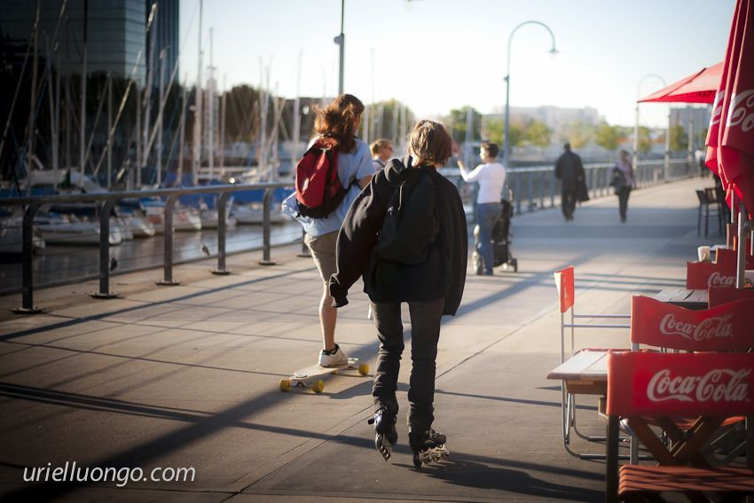 sesion-compromiso-jorgelina+diego-www.urielluongo.com-2.jpg