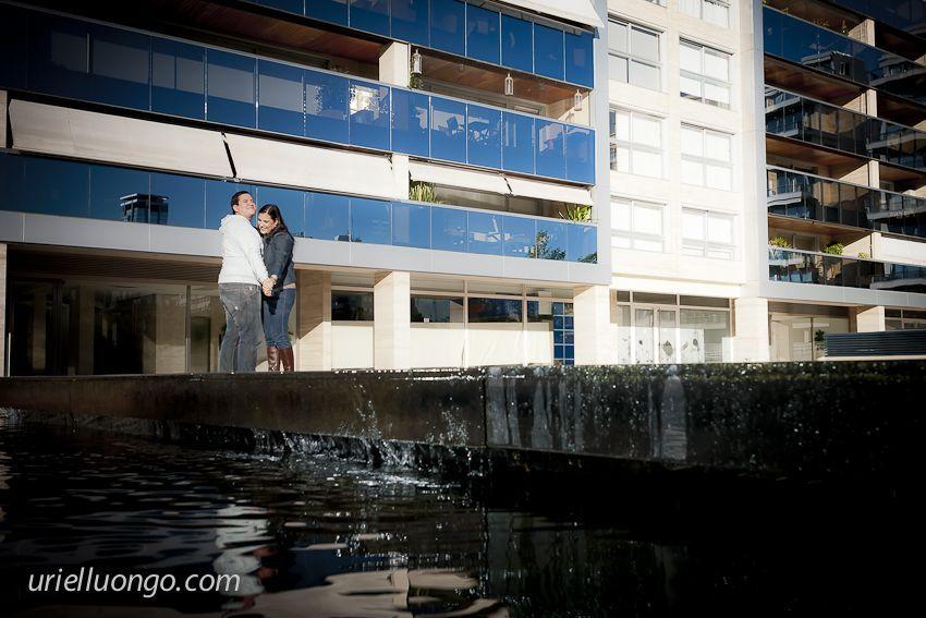 sesion-compromiso-jorgelina+diego-www.urielluongo.com-7.jpg