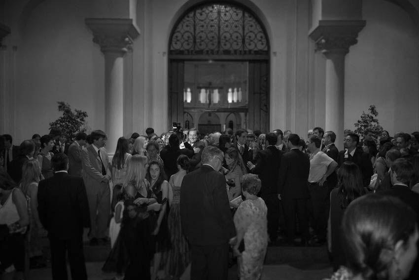 eugenia+pedro-hotel-marriot-iglesia-san-benito-abad-centro-naval-buenos-aires-fotografo-casamientos-en -buenos-aires-argentina-036