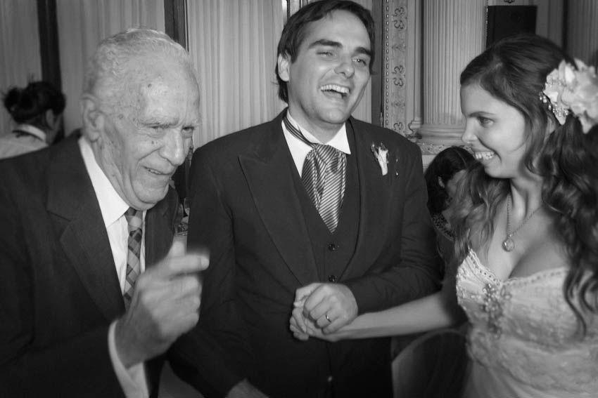 eugenia+pedro-hotel-marriot-iglesia-san-benito-abad-centro-naval-buenos-aires-fotografo-casamientos-en -buenos-aires-argentina-054