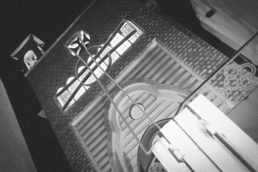 Nicki+pablo-iglesia maron-hotel aspen-fotografo en buenos aires, argentina, fotos, uriel luongo.com.02
