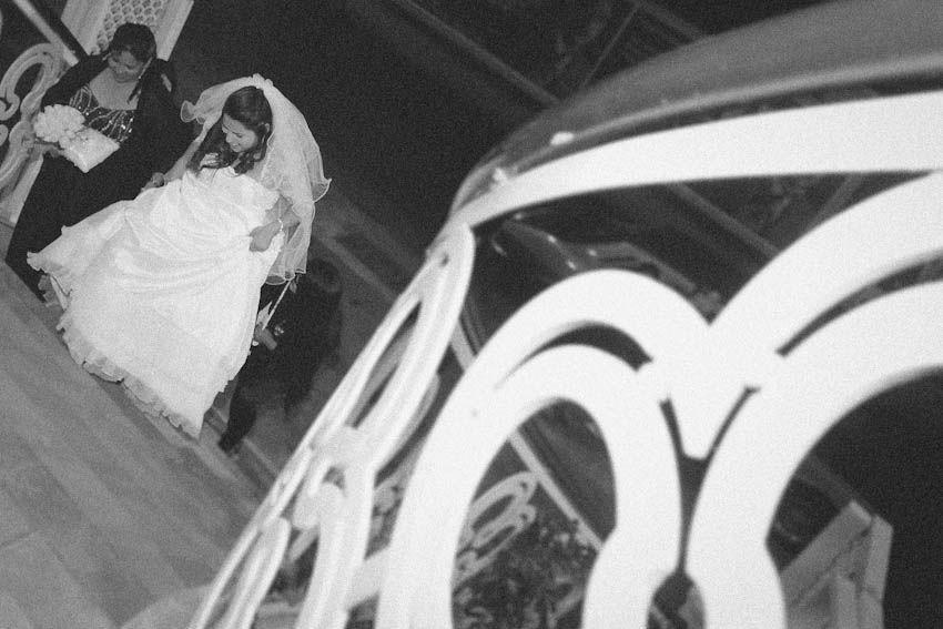 Nicki+pablo-iglesia maron-hotel aspen-fotografo en buenos aires, argentina, fotos, uriel luongo.com.12