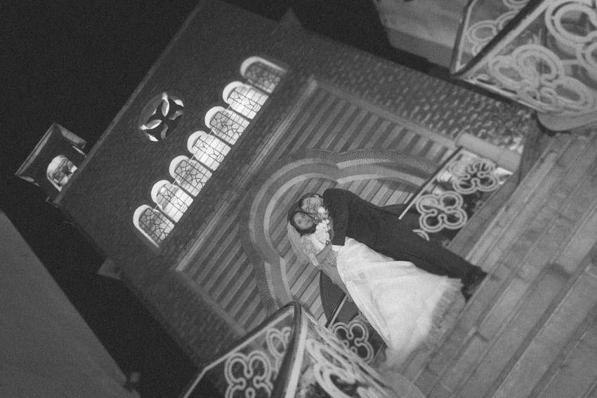 Nicki+pablo-iglesia maron-hotel aspen-fotografo en buenos aires, argentina, fotos, uriel luongo.com.35
