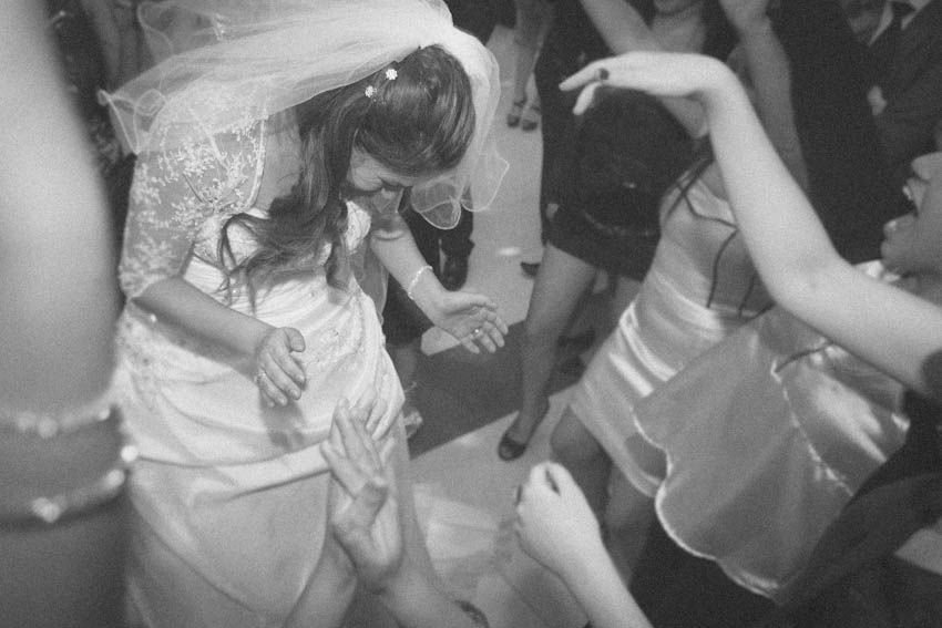 Nicki+pablo-iglesia maron-hotel aspen-fotografo en buenos aires, argentina, fotos, uriel luongo.com.44