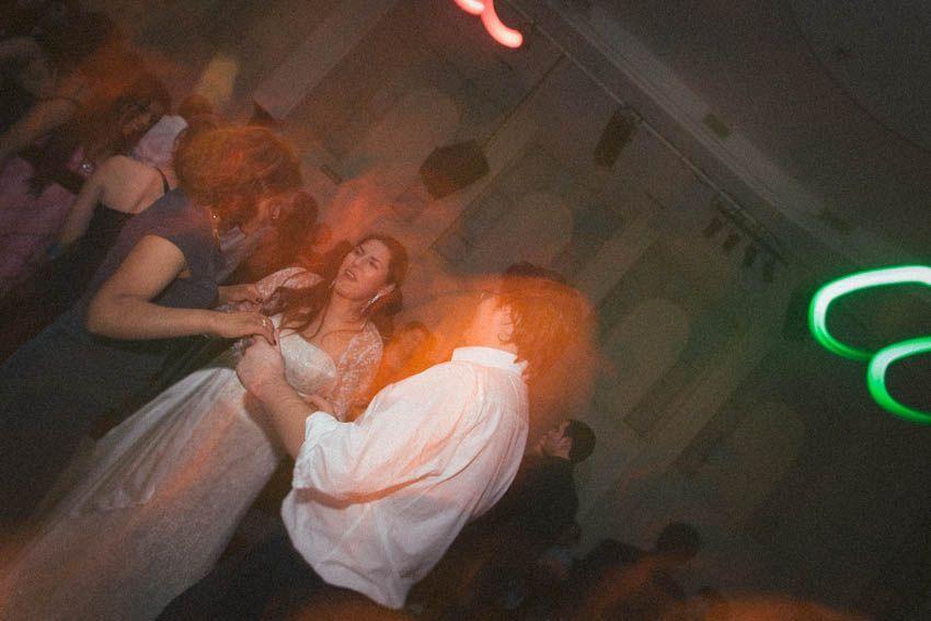 Nicki+pablo-iglesia maron-hotel aspen-fotografo en buenos aires, argentina, fotos, uriel luongo.com.68