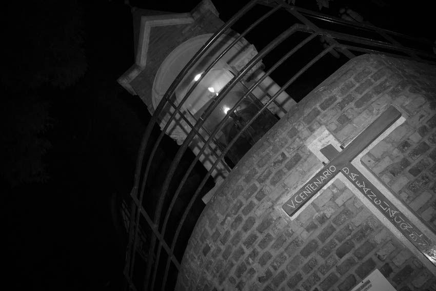 eugenia+pedro-hotel-marriot-iglesia-san-benito-abad-centro-naval-buenos-aires-fotografo-casamientos-en -buenos-aires-argentina-018