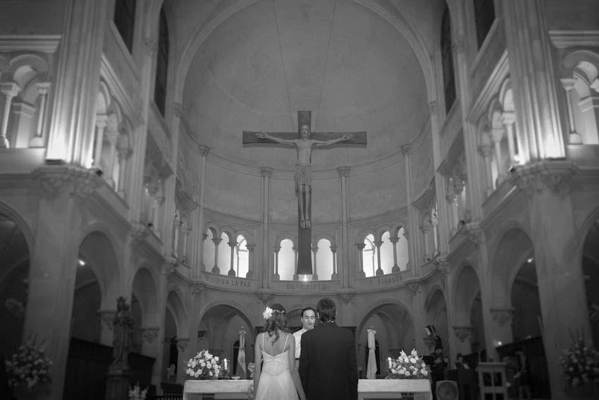 eugenia+pedro-hotel-marriot-iglesia-san-benito-abad-centro-naval-buenos-aires-fotografo-casamientos-en -buenos-aires-argentina-025