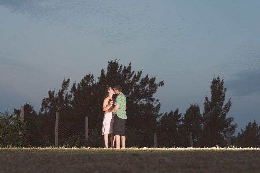 urielluongo.com-sesion-Previa-Laura+Pablo-imagenes-argentina-ciudad-buenos aires-en-01