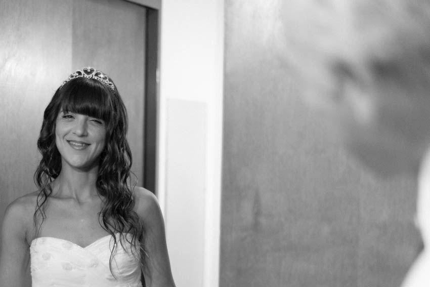 Laura+pablo-fotografo-de-casamientos-bodas-en-buenos aires-capital-argentina-imagenes-uriel-luongo-urielluongo.com-fotoperiodismo-basilica-san antonio de padua-mora prado-eventos (3 de 44)