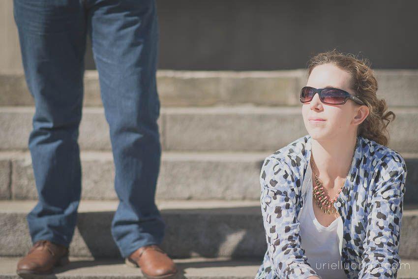 003-pre-boda-Cecilia+fernando-fotografo-casamiento-bodas-blog-imagenes-de-autor-recoleta-buenos 001-PreBoda-Cecilia+fernando-fotografo-casamiento-bodas-blog-imagenes-de-autor-recoleta-buenos aires-Argentina-urielluongo.com