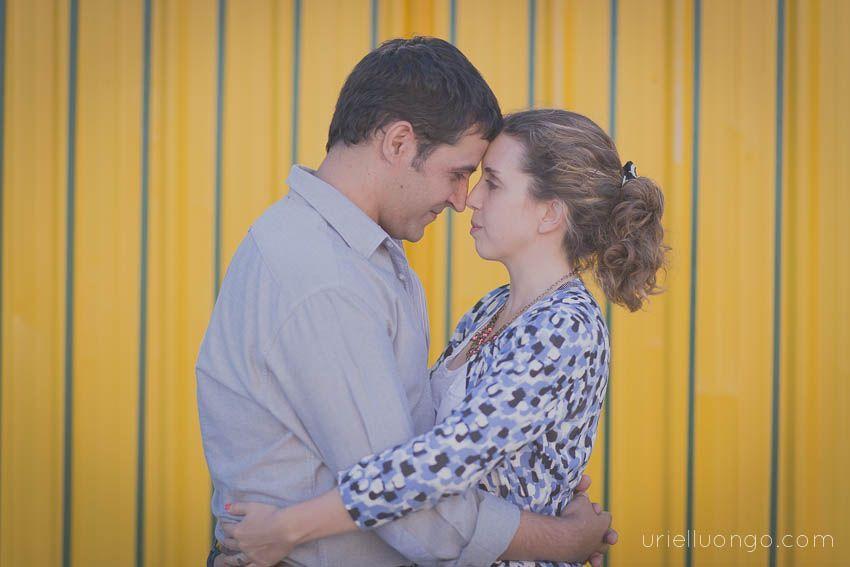 007-pre-boda-Cecilia+fernando-fotografo-casamiento-bodas-blog-imagenes-de-autor-recoleta-buenos aires-Argentina-urielluongo.com