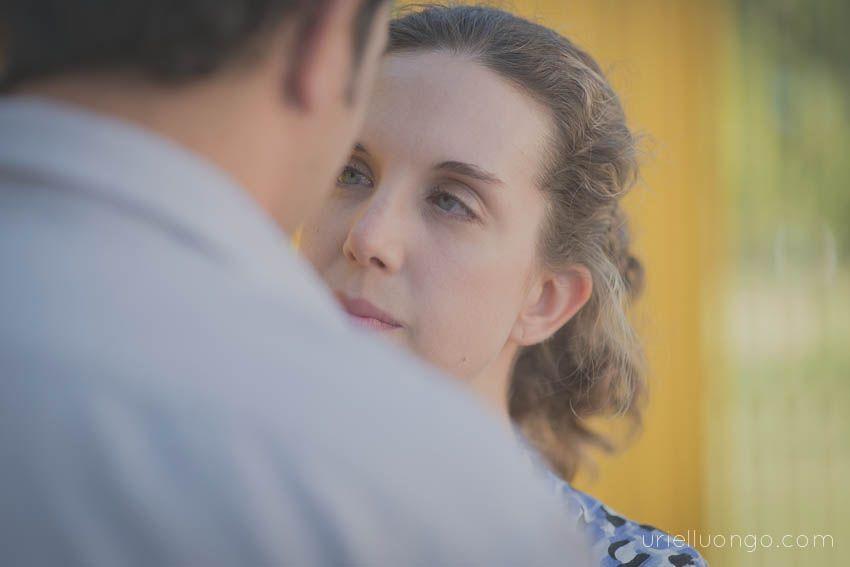 008-pre-boda-Cecilia+fernando-fotografo-casamiento-bodas-blog-imagenes-de-autor-recoleta-buenos aires-Argentina-urielluongo.com