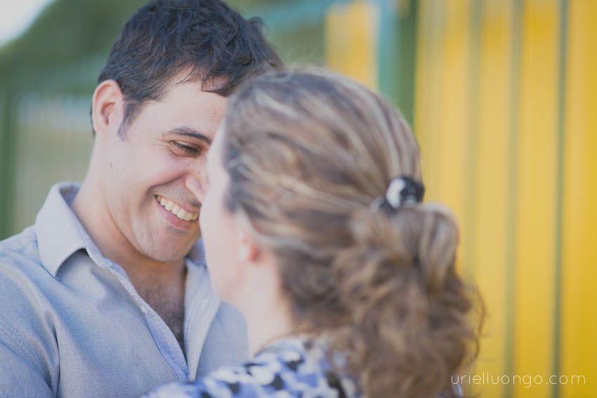 009-pre-boda-Cecilia+fernando-fotografo-casamiento-bodas-blog-imagenes-de-autor-recoleta-buenos aires-Argentina-urielluongo.com