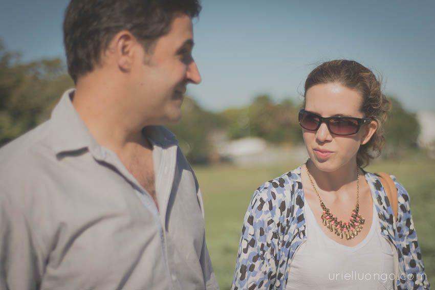 010-pre-boda-Cecilia+fernando-fotografo-casamiento-bodas-blog-imagenes-de-autor-recoleta-buenos aires-Argentina-urielluongo.com