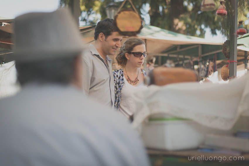 013-pre-boda-Cecilia+fernando-fotografo-casamiento-bodas-blog-imagenes-de-autor-recoleta-buenos aires-Argentina-urielluongo.com