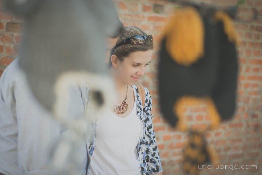 014-pre-boda-Cecilia+fernando-fotografo-casamiento-bodas-blog-imagenes-de-autor-recoleta-buenos aires-Argentina-urielluongo.com