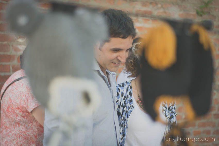 015-pre-boda-Cecilia+fernando-fotografo-casamiento-bodas-blog-imagenes-de-autor-recoleta-buenos aires-Argentina-urielluongo.com