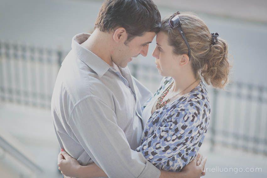 017-pre-boda-Cecilia+fernando-fotografo-casamiento-bodas-blog-imagenes-de-autor-recoleta-buenos aires-Argentina-urielluongo.com