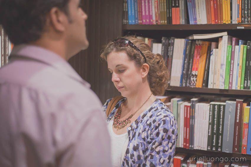 018-pre-boda-Cecilia+fernando-fotografo-casamiento-bodas-blog-imagenes-de-autor-recoleta-buenos aires-Argentina-urielluongo.com
