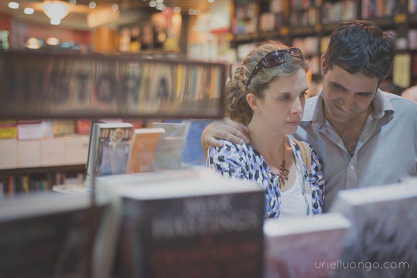 020-pre-boda-Cecilia+fernando-fotografo-casamiento-bodas-blog-imagenes-de-autor-recoleta-buenos aires-Argentina-urielluongo.com