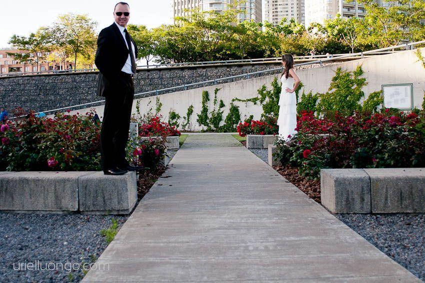 ttd-urielluongo.com-fotografo-boda-post-buenos aires-argentina-recoleta-casamiento- 08