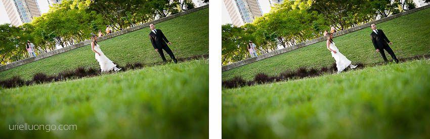 ttd-urielluongo.com-fotografo-boda-post-buenos aires-argentina-recoleta-casamiento- 14