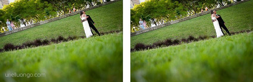 ttd-urielluongo.com-fotografo-boda-post-buenos aires-argentina-recoleta-casamiento- 17