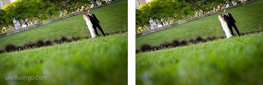 ttd-urielluongo.com-fotografo-boda-post-buenos aires-argentina-recoleta-casamiento- 19