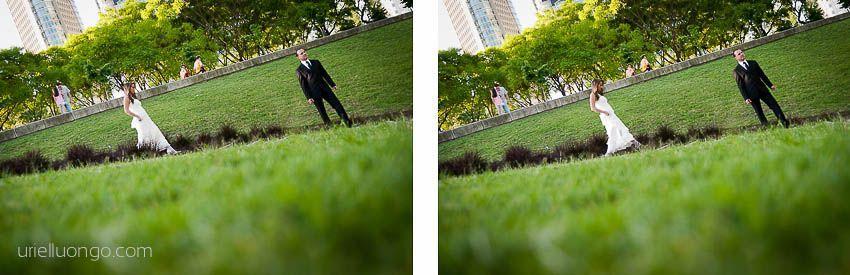 ttd-urielluongo.com-fotografo-boda-post-buenos aires-argentina-recoleta-casamiento- 21