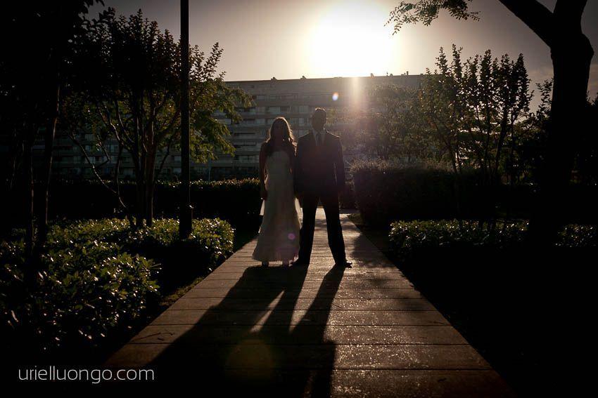 ttd-urielluongo.com-fotografo-boda-post-buenos aires-argentina-recoleta-casamiento-25