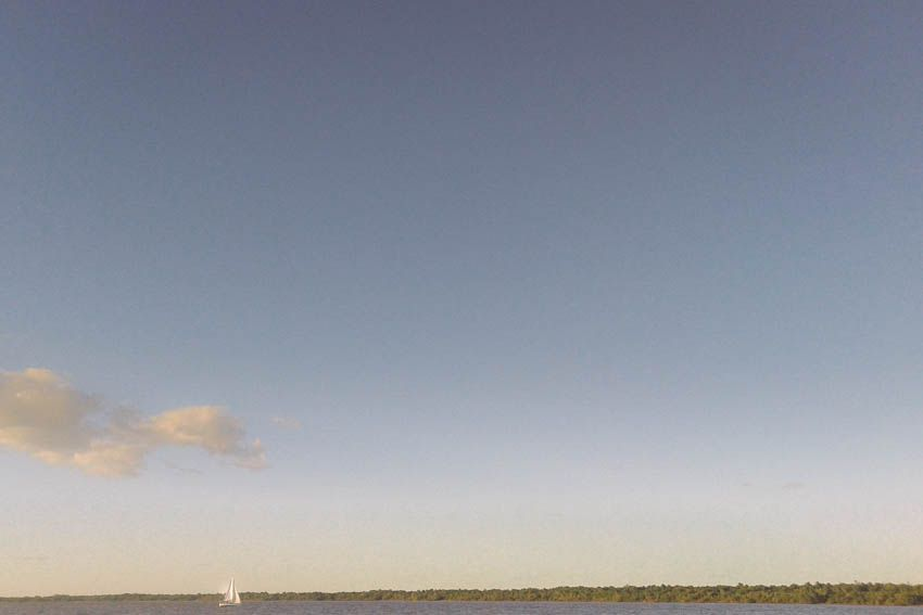 colon, entre rios, argentina, inmensidad de la soledad, fotos, urielluongo.com, uriel, luongo