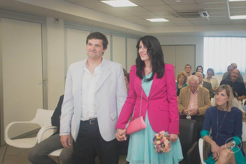 Civil-cgp13-ciudad-buenos-aires-bodas-argentina-casamiento-en-de-fotos-imagenes-uriel-luongo-urielluongo.com-fotografi-autor