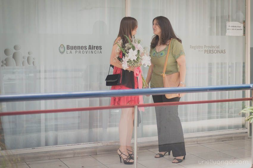 civil-casamientos-buenos-aires-argentina-urieluongo-fotografia-autor-imagenes-san-isidro