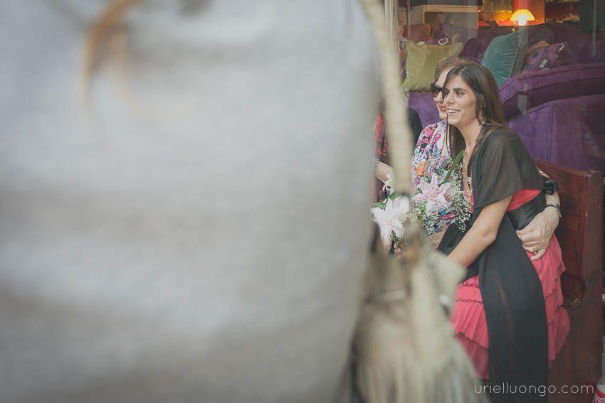 0004 - civil-casamientos-buenos-aires-argentina-urieluongo-fotografia-autor-imagenes-san-isidro