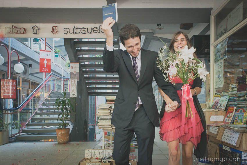 0013 - civil-casamientos-buenos-aires-argentina-urieluongo-fotografia-autor-imagenes-san-isidro