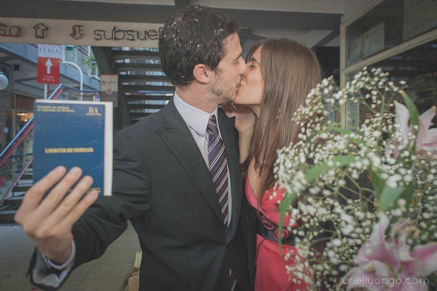 0015 - civil-casamientos-buenos-aires-argentina-urieluongo-fotografia-autor-imagenes-san-isidro
