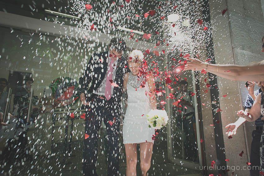 casamiento cgp14 palermo buenos aires argentina fotografia de autor imagenes-040