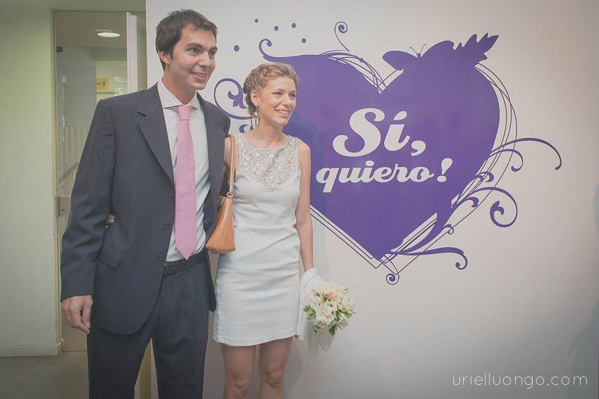 casamiento cgp14 palermo buenos aires argentina fotografia de autor imagenes-039