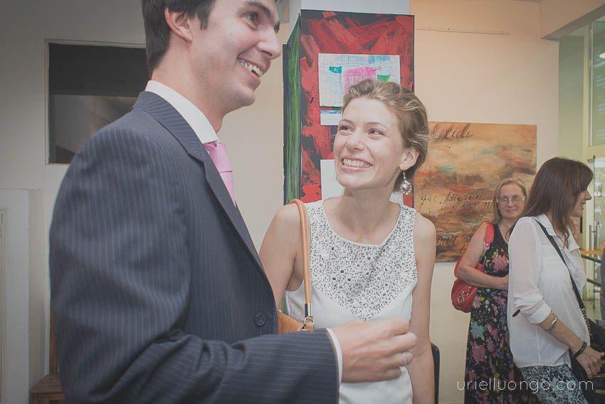 casamiento cgp14 palermo buenos aires argentina fotografia de autor imagenes-038