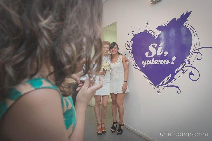 casamiento cgp14 palermo buenos aires argentina fotografia de autor imagenes-033