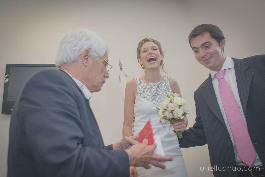 casamiento cgp14 palermo buenos aires argentina fotografia de autor imagenes-031
