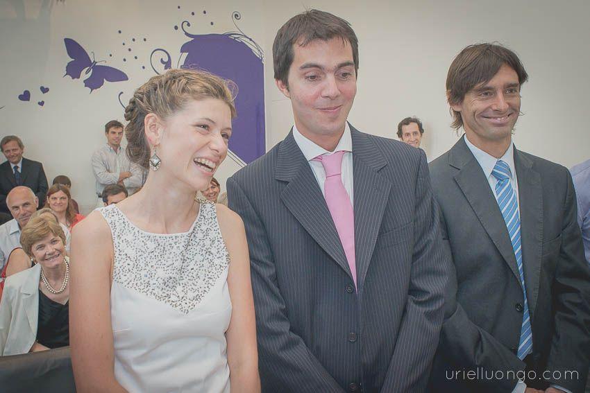 casamiento cgp14 palermo buenos aires argentina fotografia de autor imagenes-035