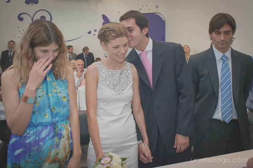 casamiento cgp14 palermo buenos aires argentina fotografia de autor imagenes-036