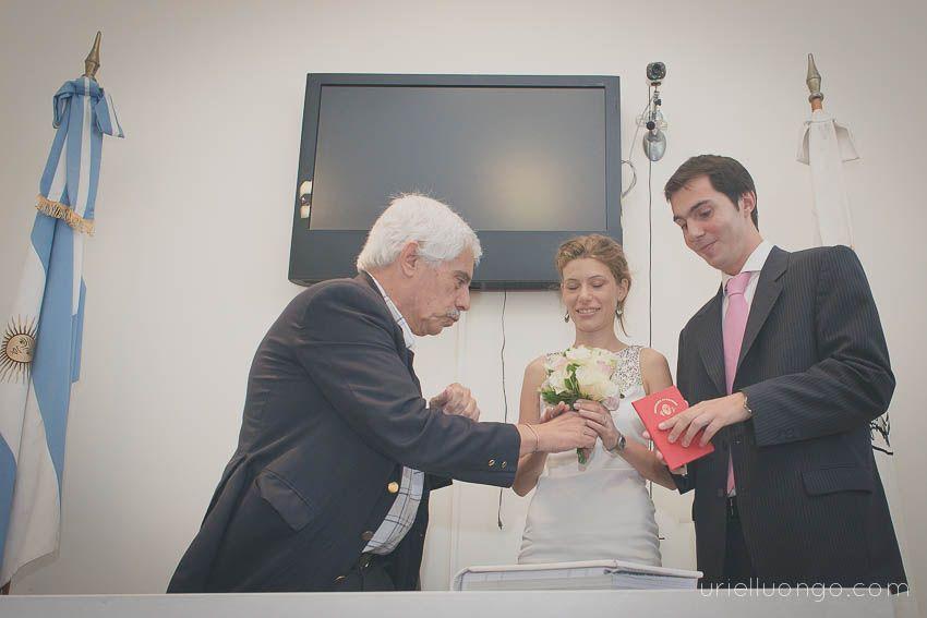 casamiento cgp14 palermo buenos aires argentina fotografia de autor imagenes