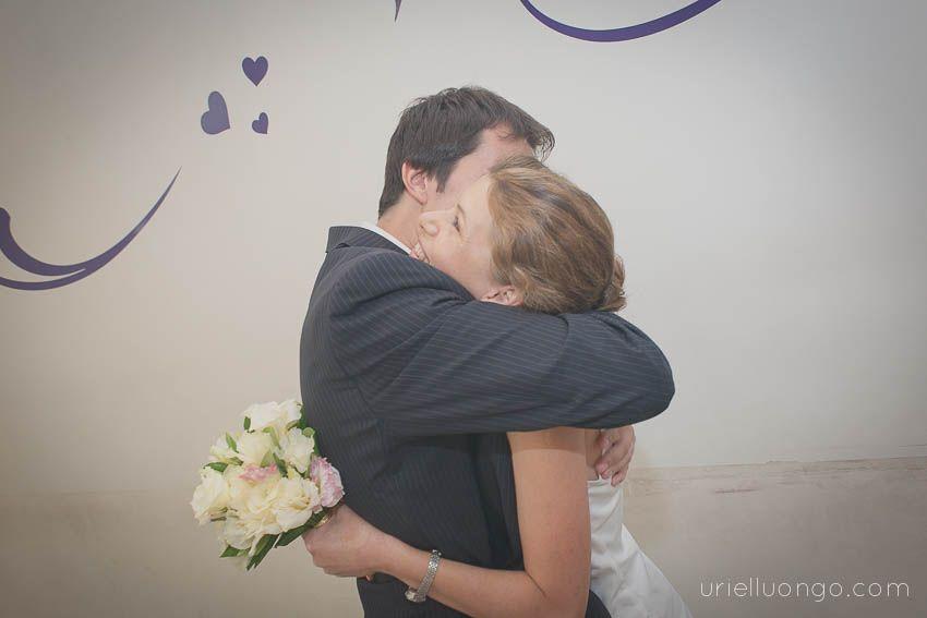casamiento cgp14 palermo buenos aires argentina fotografia de autor imagenes-022