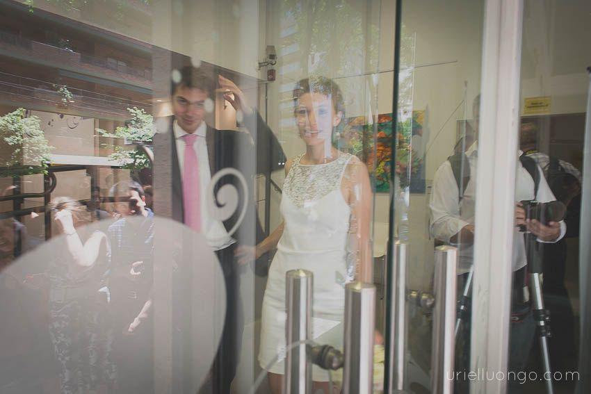 casamiento cgp14 palermo buenos aires argentina fotografia de autor imagenes-026