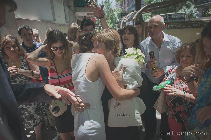 casamiento cgp14 palermo buenos aires argentina fotografia de autor imagenes-024
