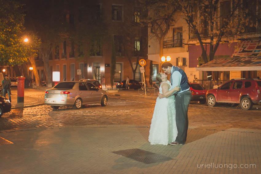 Sesion-de-dia-pop-hotel-puerto-dero-bar-sr-telmo-san-telmo-buenos-aires-en-argentina-imagen.fotografo-bodas-casamientos-autor-uriel-luongo.com-argentina-brasil.